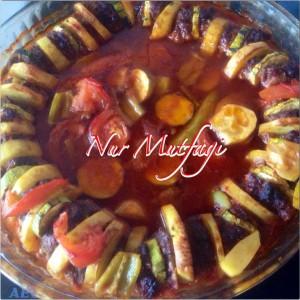 dizme kebab (1)