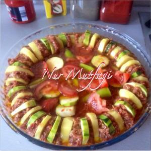 dizme kebab (2)