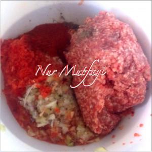 dizme kebab (3)