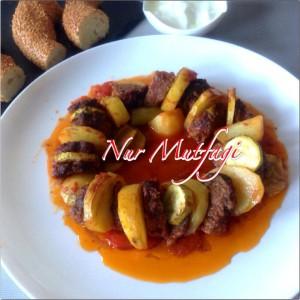 dizme kebab (5)