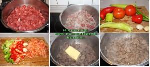 et kebabi tas kebabi set (1)