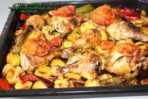 firinda sebzeli tavuk incik  (1)