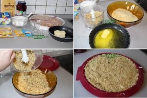 kiraz soslu pudingli citir kadayif tatlisi pastasi set (2)