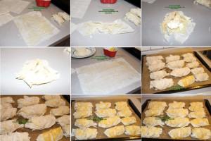 midye börek baklavalik hamurdan peynirli midye böregi set (1)