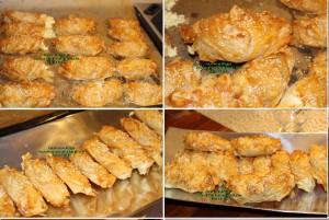 midye börek baklavalik hamurdan peynirli midye böregi set 2 (1)