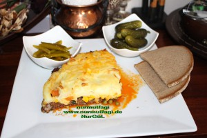patates püreli sebzeli tepsi kebabi (21)