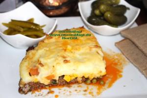 patates püreli sebzeli tepsi kebabi (22)