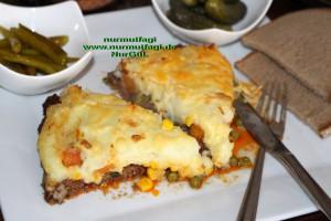 patates püreli sebzeli tepsi kebabi (24)
