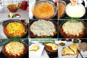 patates püreli sebzeli tepsi kebabi set (1)