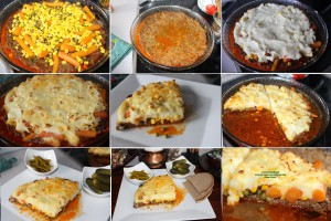 patates püreli sebzeli tepsi kebabi set2 (1)
