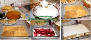 waffelnpasta rotegrütze (3)
