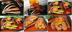 yelpaze patlican kebabi (3)