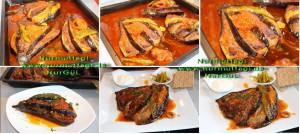 yelpaze patlican kebabi (4)