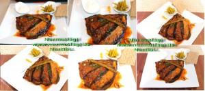 yelpaze patlican kebabi (5)