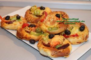 acma, mini pizza, hashasli, peynirli, patatesli acma (51)