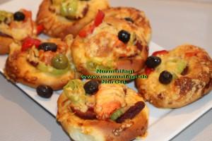 acma, mini pizza, hashasli, peynirli, patatesli acma (53)