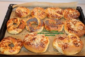 acma, mini pizza, hashasli, peynirli, patatesli acma (59)