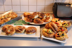 acma, mini pizza, hashasli, peynirli, patatesli acma (71)