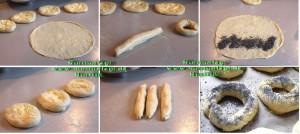 acma, minipzza, hashasli, peynirli patatesli acma (3)