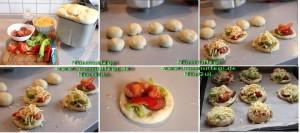 acma, minipzza, hashasli, peynirli patatesli acma (5)