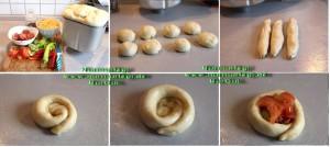 acma, minipzza, hashasli, peynirli patatesli acma (6)
