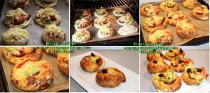 acma, minipzza, hashasli, peynirli patatesli acma (7)