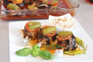 islim kebabi (3)