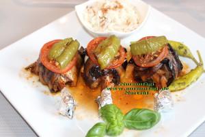 islim kebabi (5)