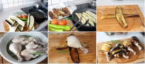 islim kebabi patlicanli incik sarmasi (4)