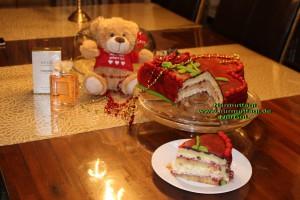 kalpli pasta sevgililer günü (35)
