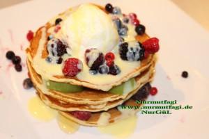 pancake meyveli pankek (22)