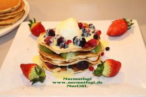 pancake meyveli pankek (24)