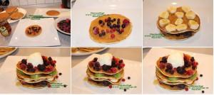 pancake meyveli pankek (3)