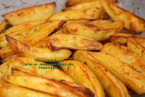 patates firinda baharatli patates (10)