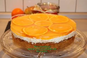 portakalli pasta cheesecake cizkek (21)