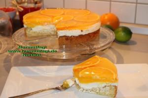 portakalli pasta cheesecake cizkek (32)