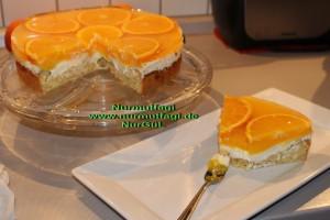 portakalli pasta cheesecake cizkek (33)