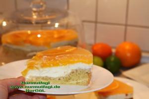 portakalli pasta cheesecake cizkek (40)