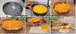 portakalli pasta cheesecake cizkek (5)