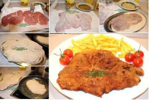 Schnitzel sütdana sinitzel (9)