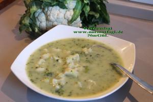 brokoli karnibahar corbasi sütlü (13)