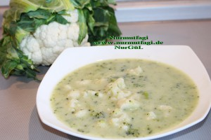 brokoli karnibahar corbasi sütlü (9)
