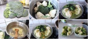 brokoli karnibahar corbasi sütlü set (1)