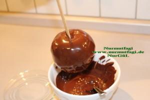 elmali cikolatali elma (6)