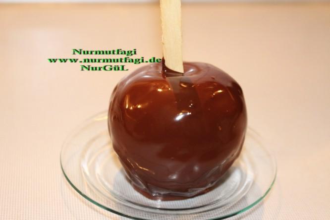 elmali cikolatali elma (8)