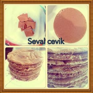 krokanli krep pasta (2)