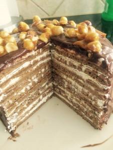 krokanli krep pasta (4)