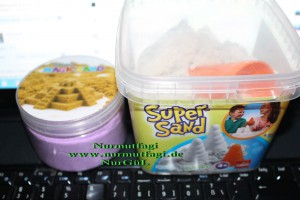 magic super sand  (1)