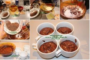 mikrodalgada bardak kek (1)