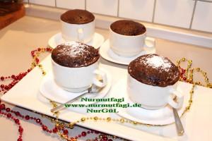 mikrodalgada bardak kek (25)